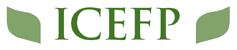 המכללה הבינלאומית לחינוך ותכנון פיננסי