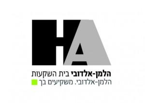 לוגו בית השקעות