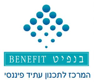 לוגו בנפיט
