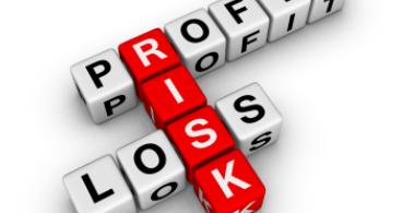 ניהול סיכונים 2
