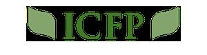 המכללה הבינלאומית לתכנון פיננסי