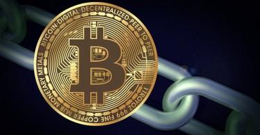 blockchain-3206624_640