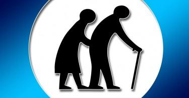 seniors-1505934_1280